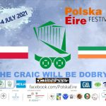 Polska-Éire festival 2021